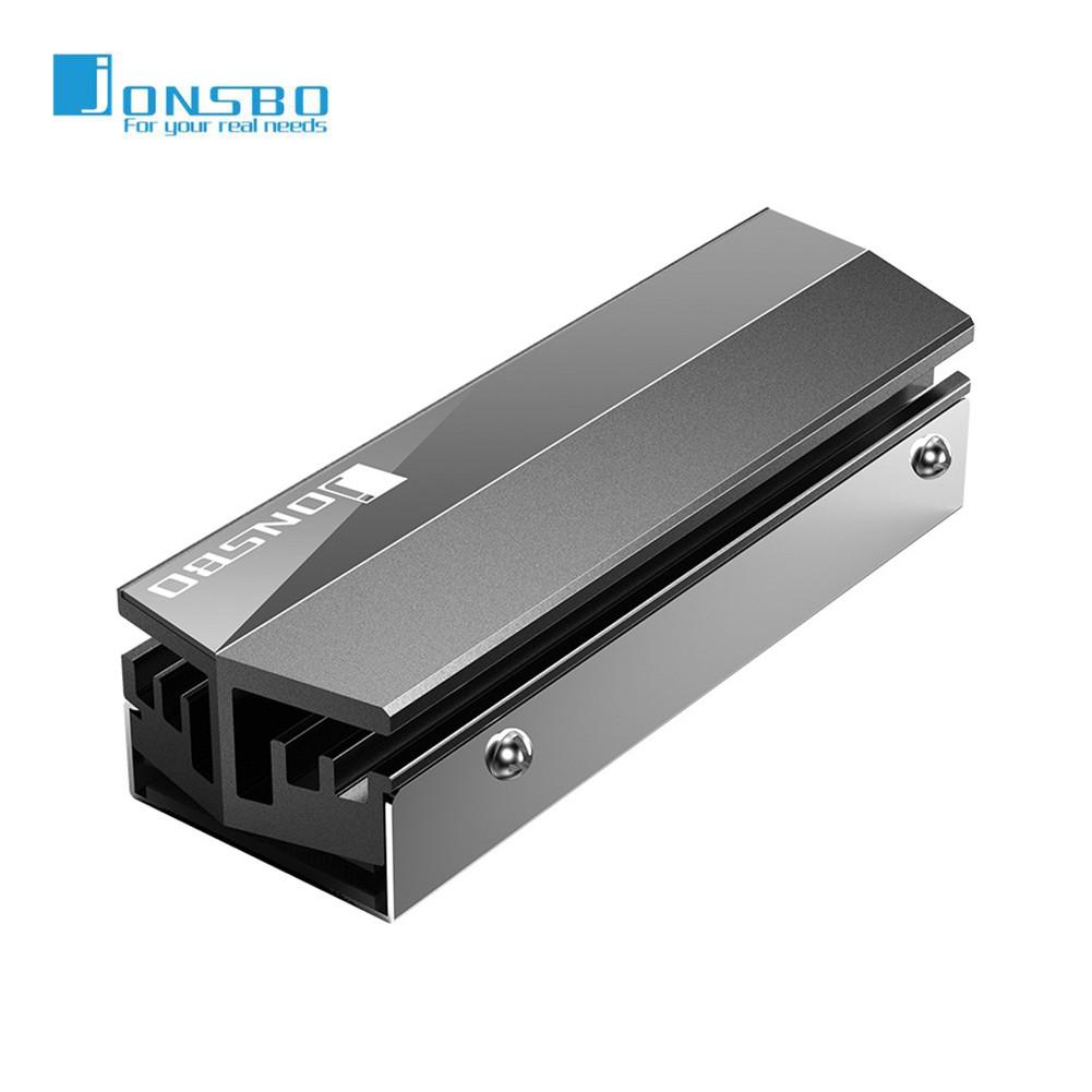 Jonsbo_SSD_Heatsink_Cooler_NVME_NGFF_M_2_2280_Solid_State_Hard_Disk_Radiator_Heat_Sink-1.jpg