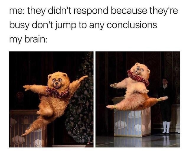 jumping-into-conclusions-291254.jpg