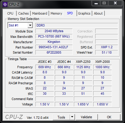 Kingston DDR3-2250C9 kit.PNG