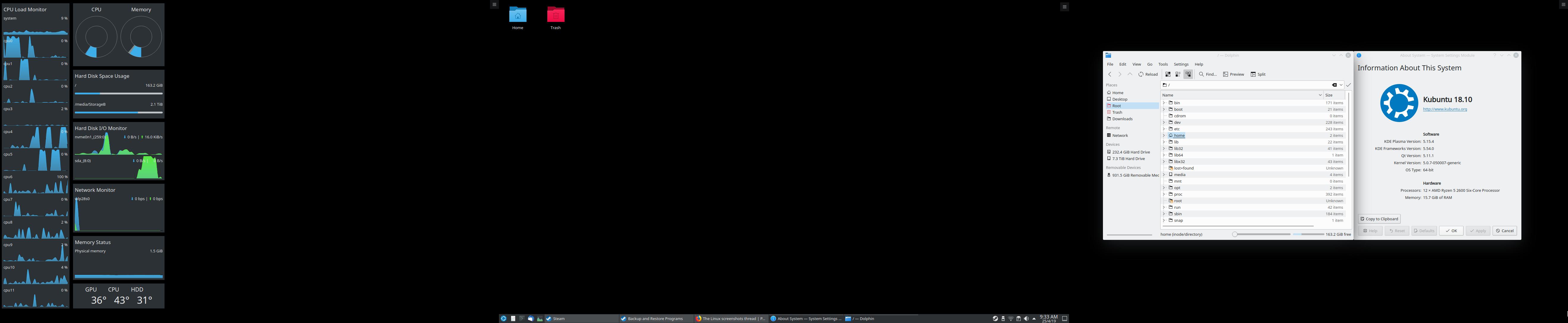 kubuntu1810Linux50.png