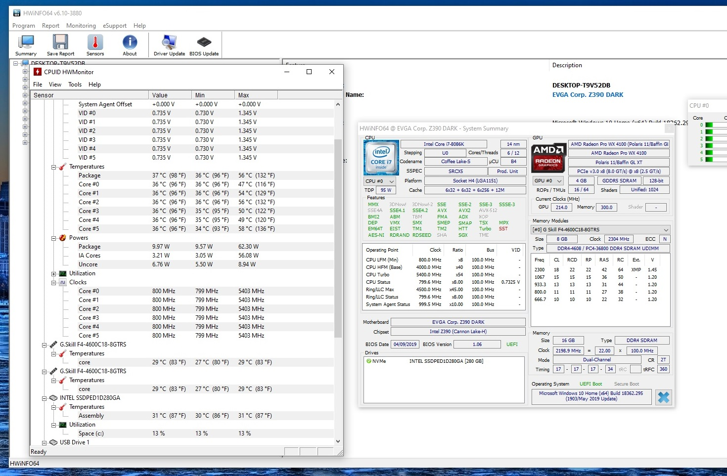 L9x65 5.4Ghz 6c12t.jpg
