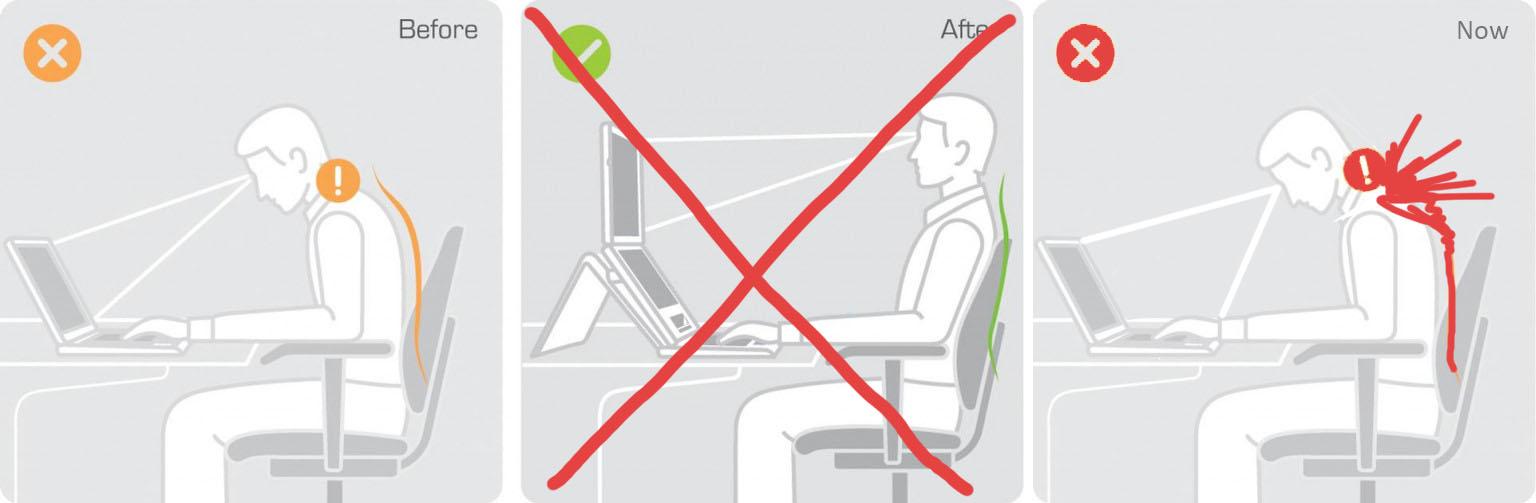 laptop-stand2.jpg