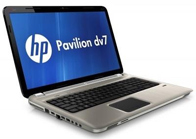 Laptop 17,3