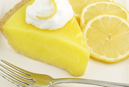 Lemon-Icebox-Pie[1]Crop.jpg