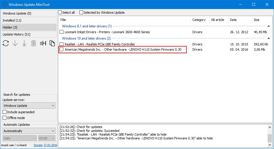1080ti black screen update displayport firmware