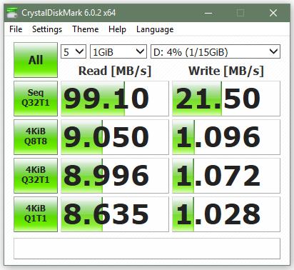 Lexar S75 16GB.PNG