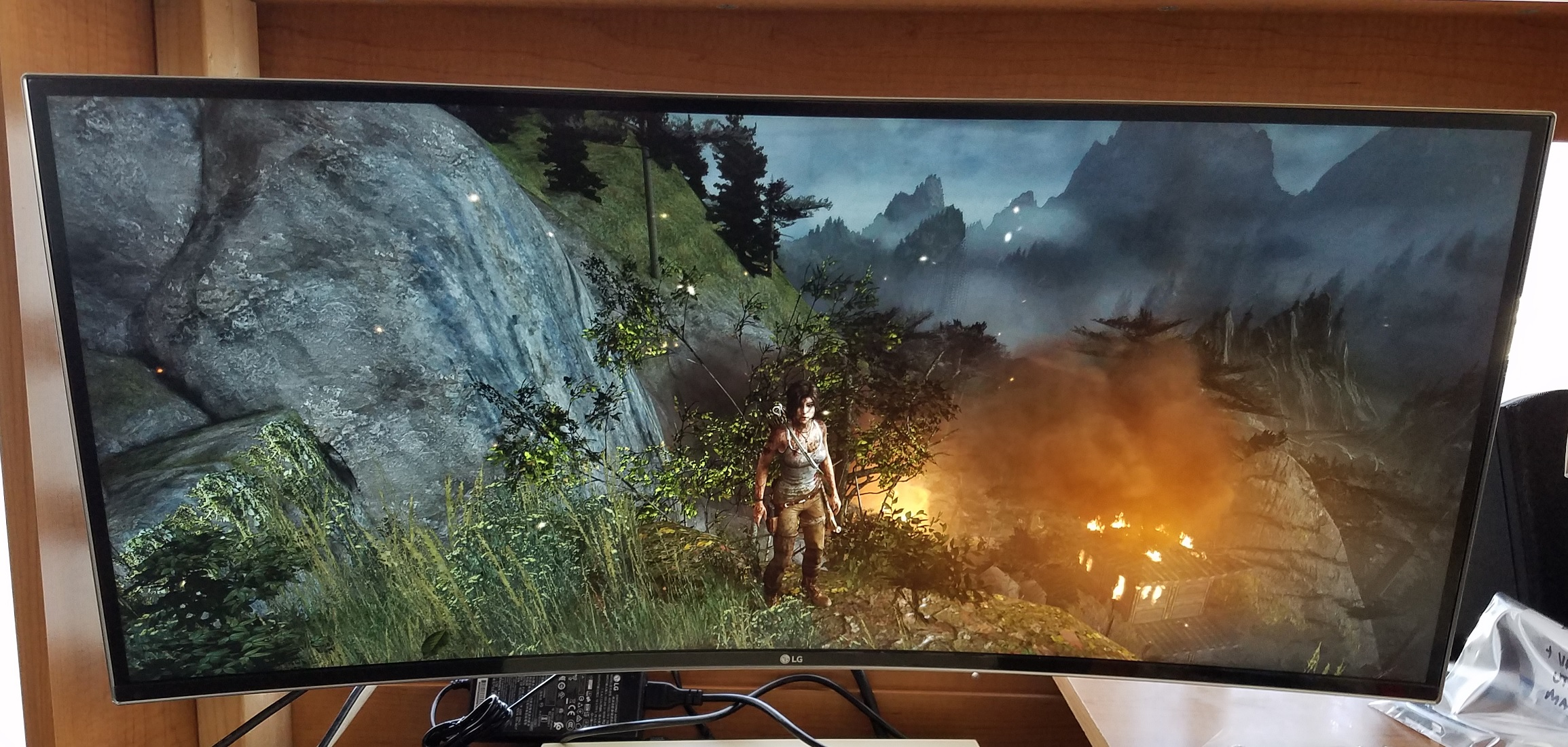 LG Monitor.jpg