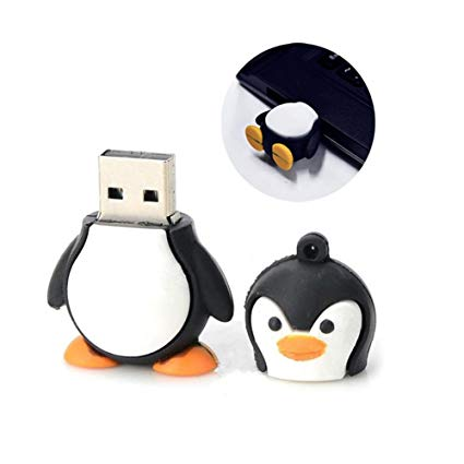Linux_USB.jpg