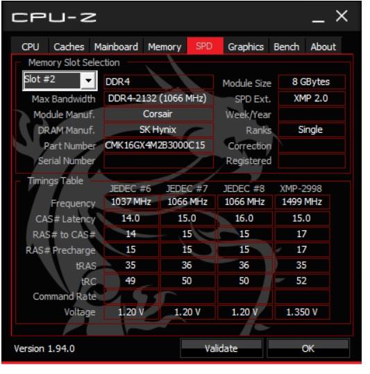 lpx 3000 cL15.jpg