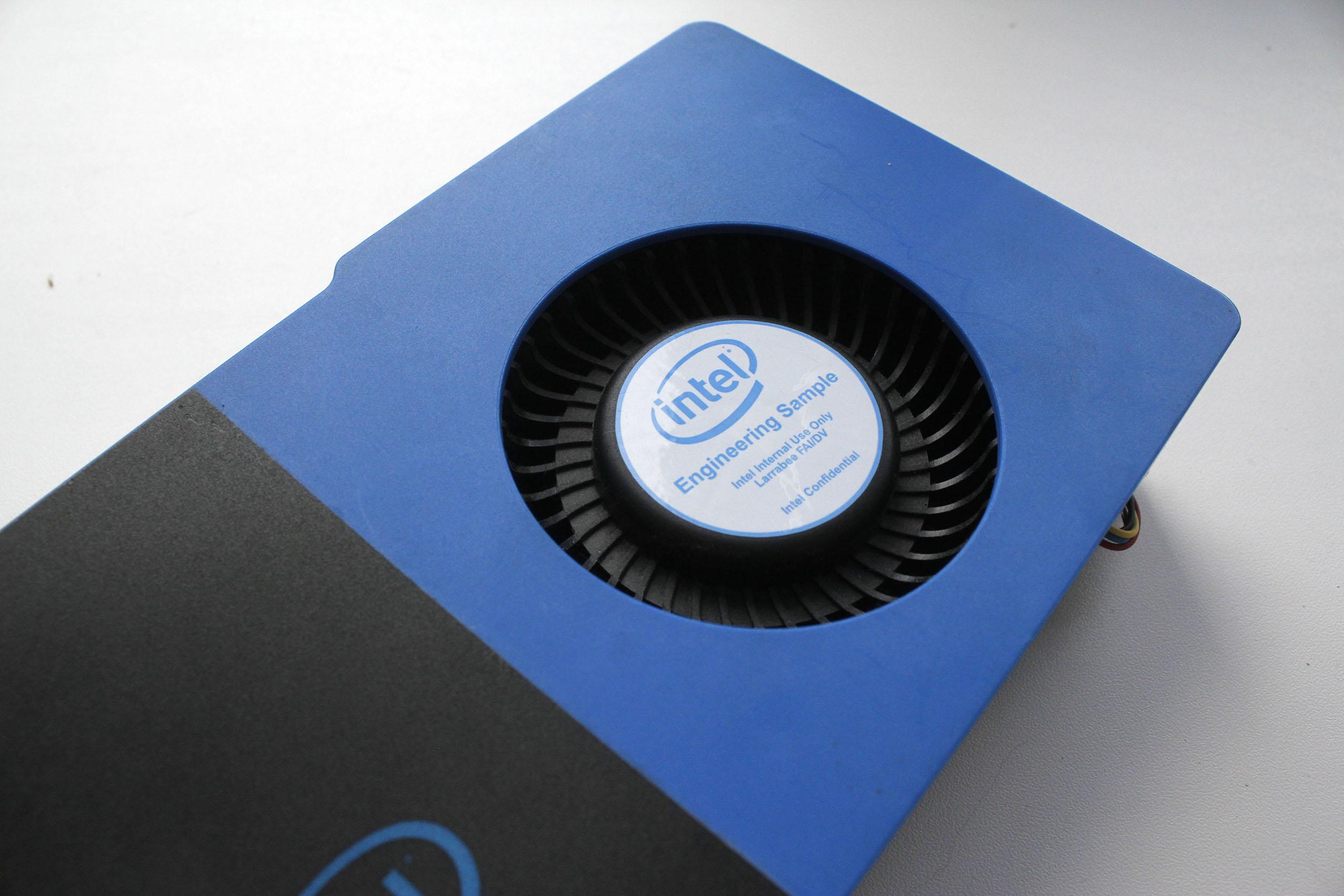 LRB1-fan.jpg