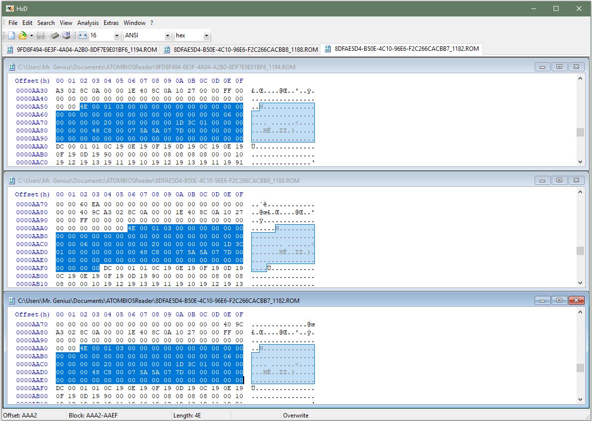 LVDS Info tables.PNG