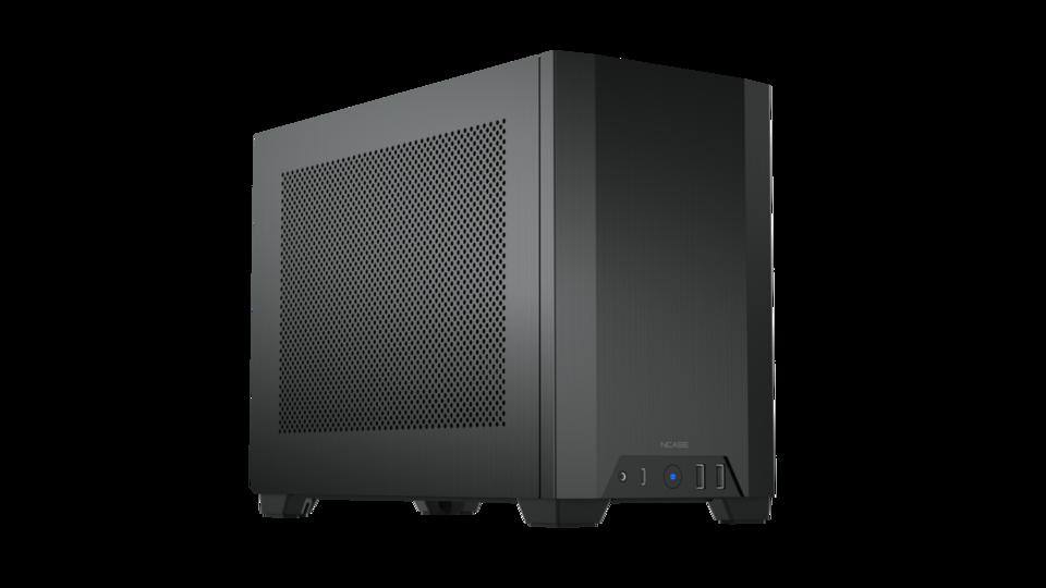 M1V6-render-black-quarter-front-01_960x.png