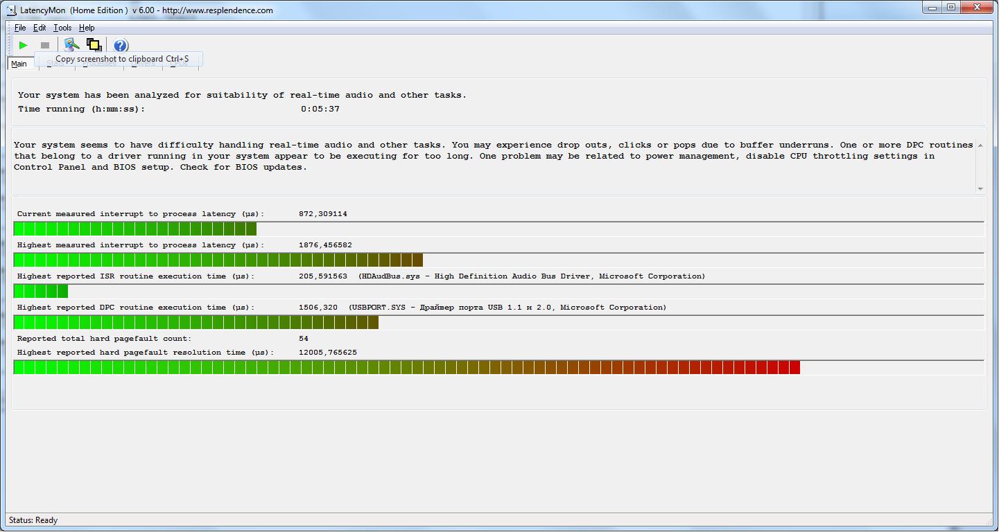 INTEL DB75EN SPECIFICATION Pdf Download