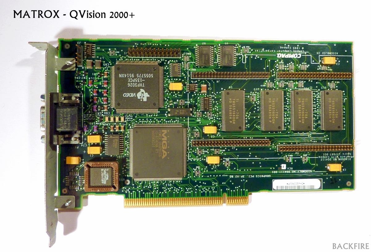 Matrox Qvision 2000+, 1200 01.jpg