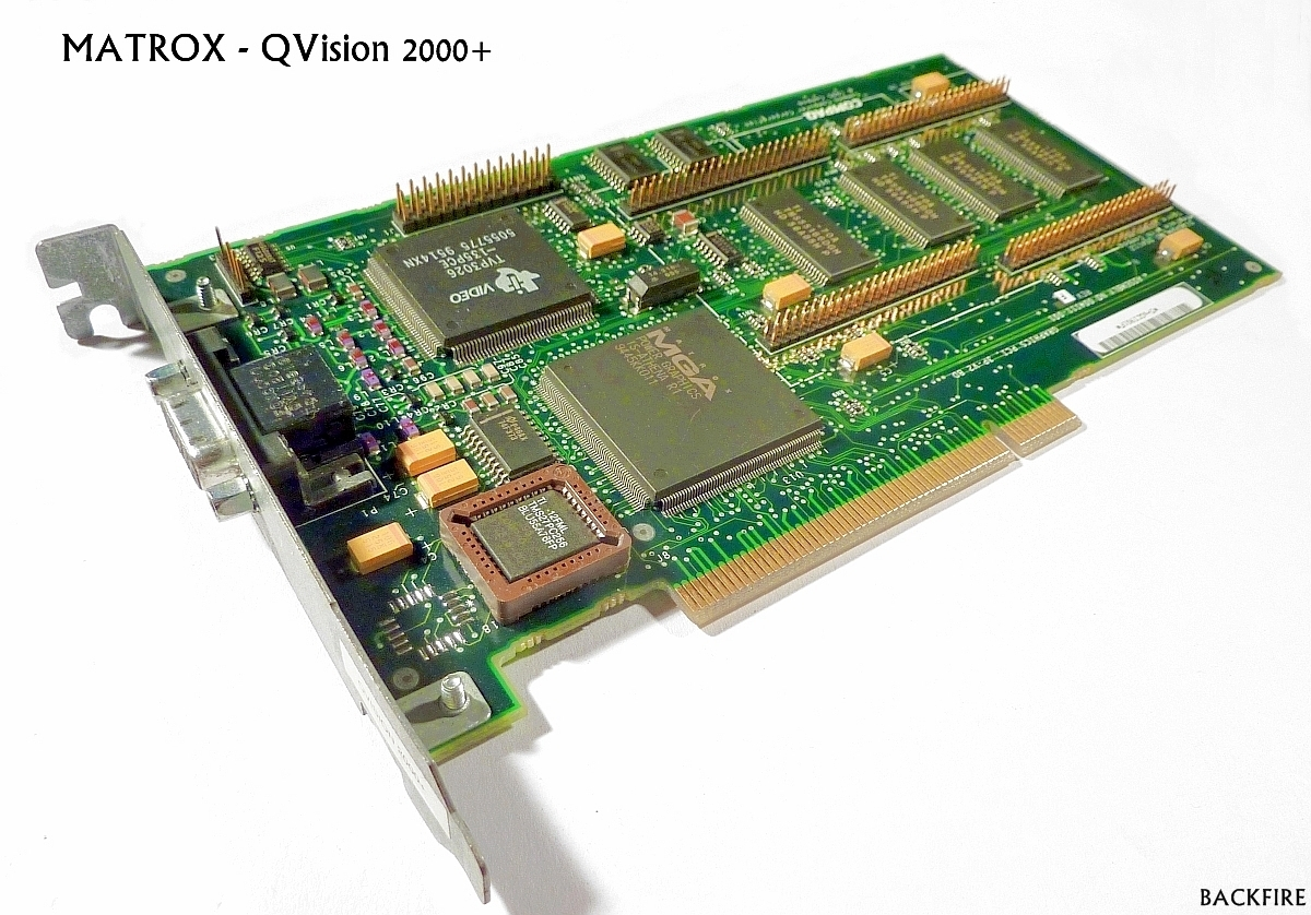 Matrox Qvision 2000+, 1200 02.jpg