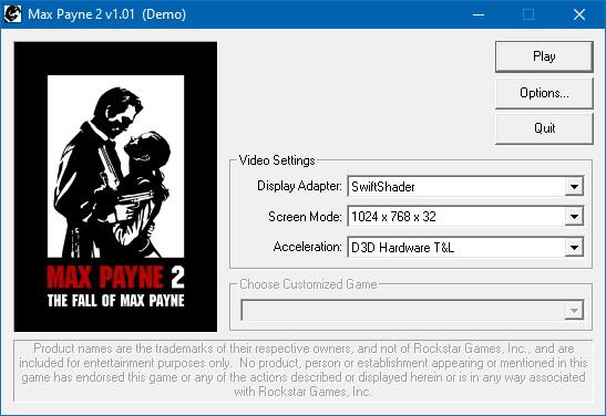 MaxPayne 2 SwiftShader.jpg