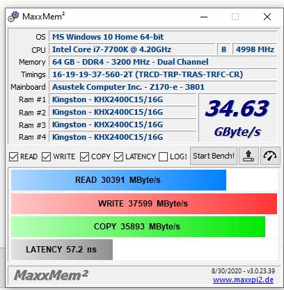 maxxmem 3200.png