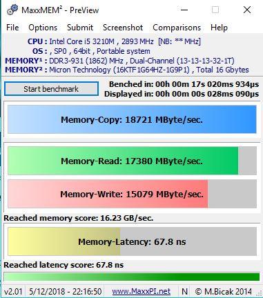 MaxxMEM2 16GB 2.jpg