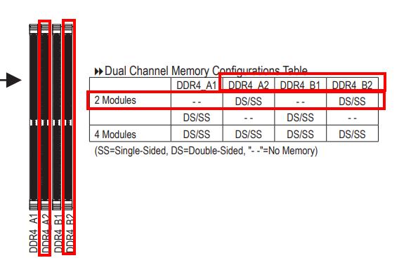 mb_manual_x570-aorus-master_e.pdf.png