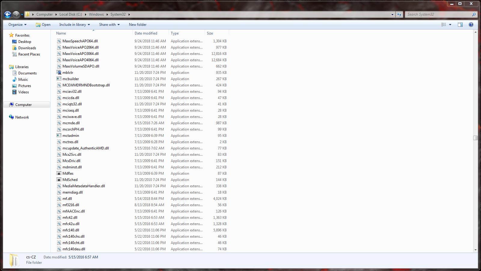 mcupdate delete.PNG