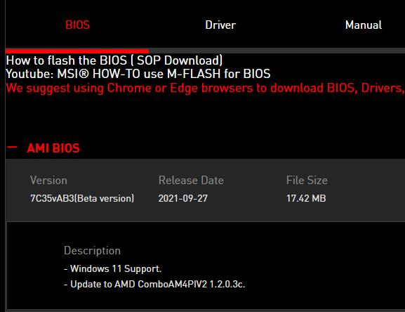 MEG X570 UNIFY_MSI_Win11_BIOS.png
