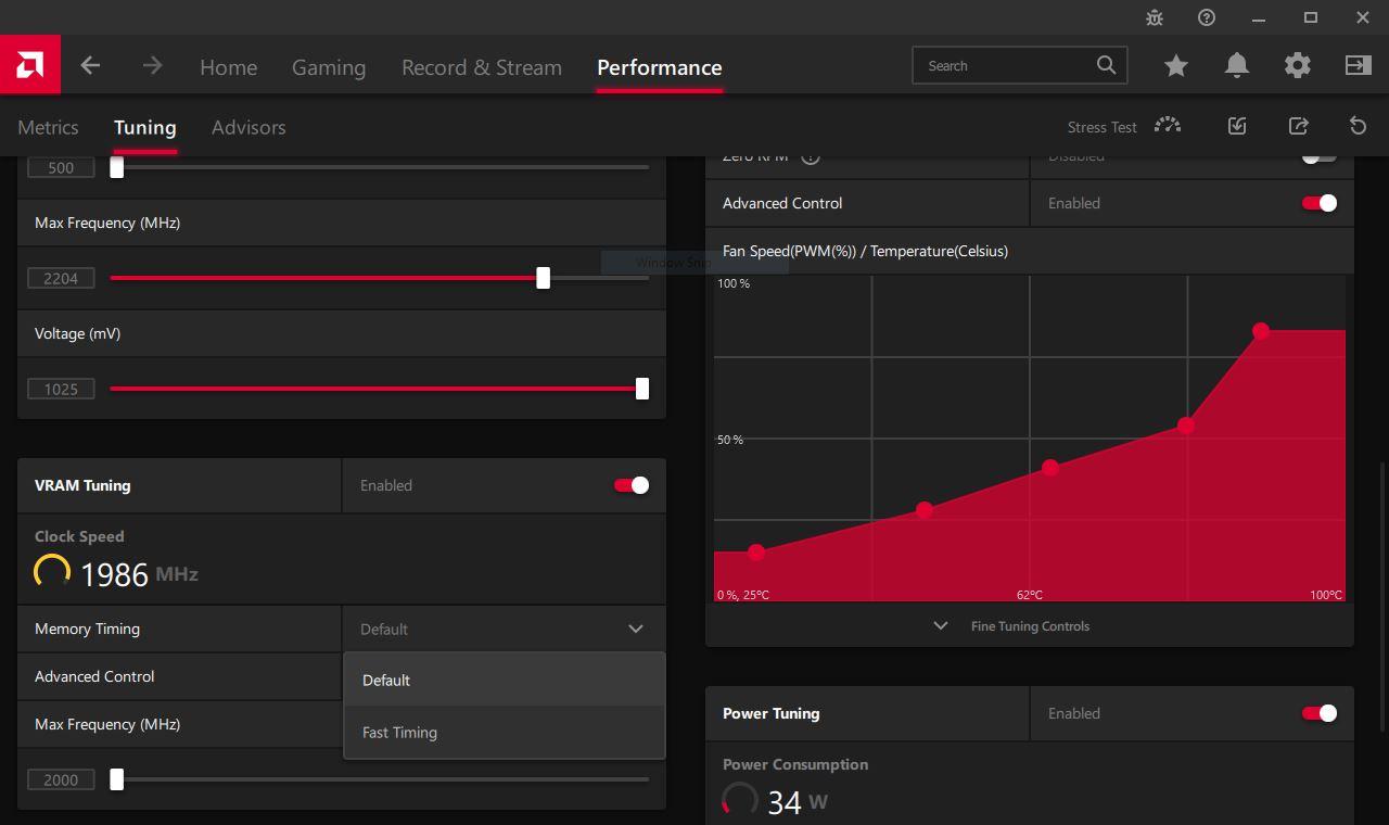 Memory timing GPU Ram.JPG