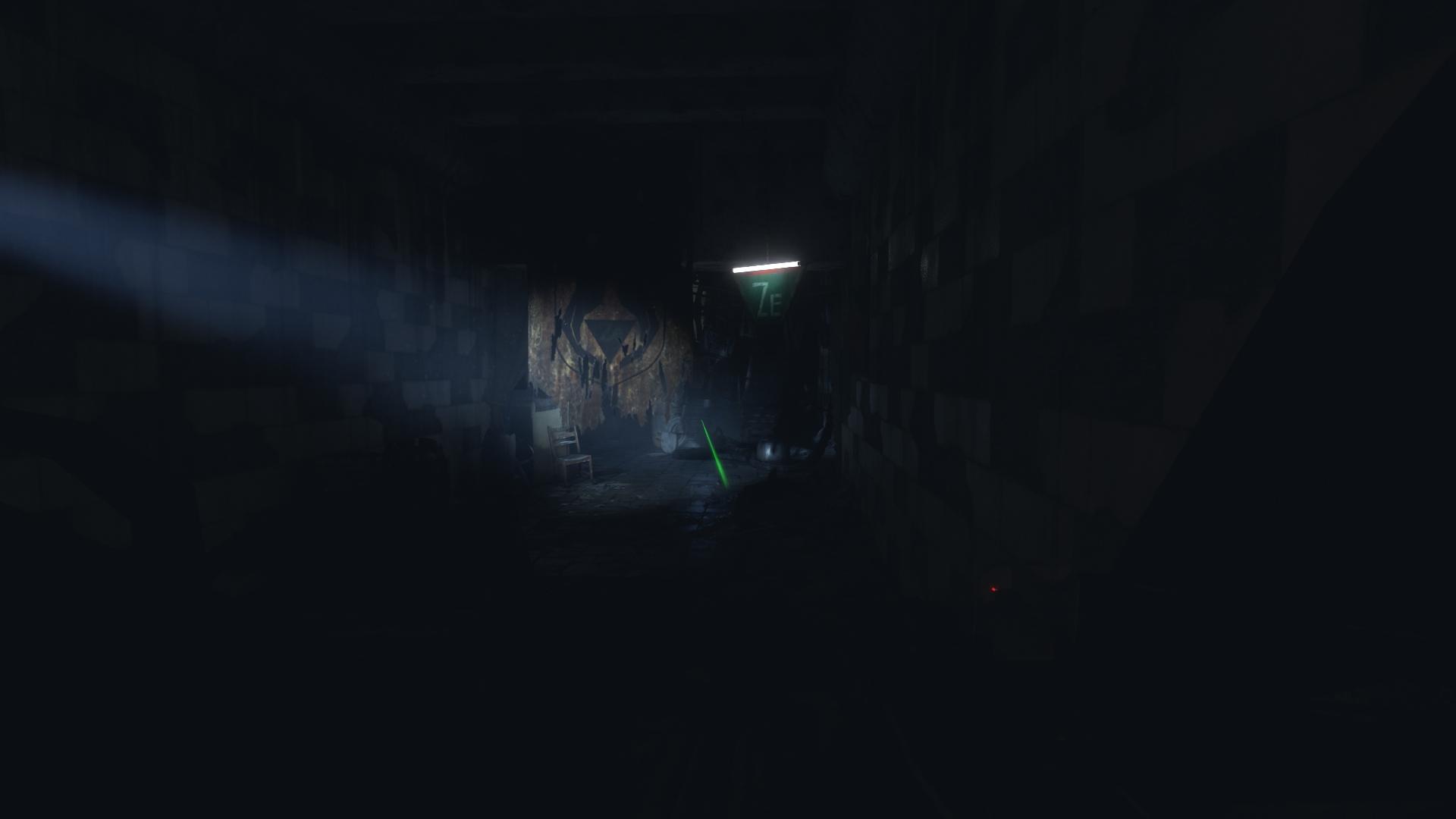 Metro  Exodus Screenshot 2021.07.19 - 20.15.30.97.jpg