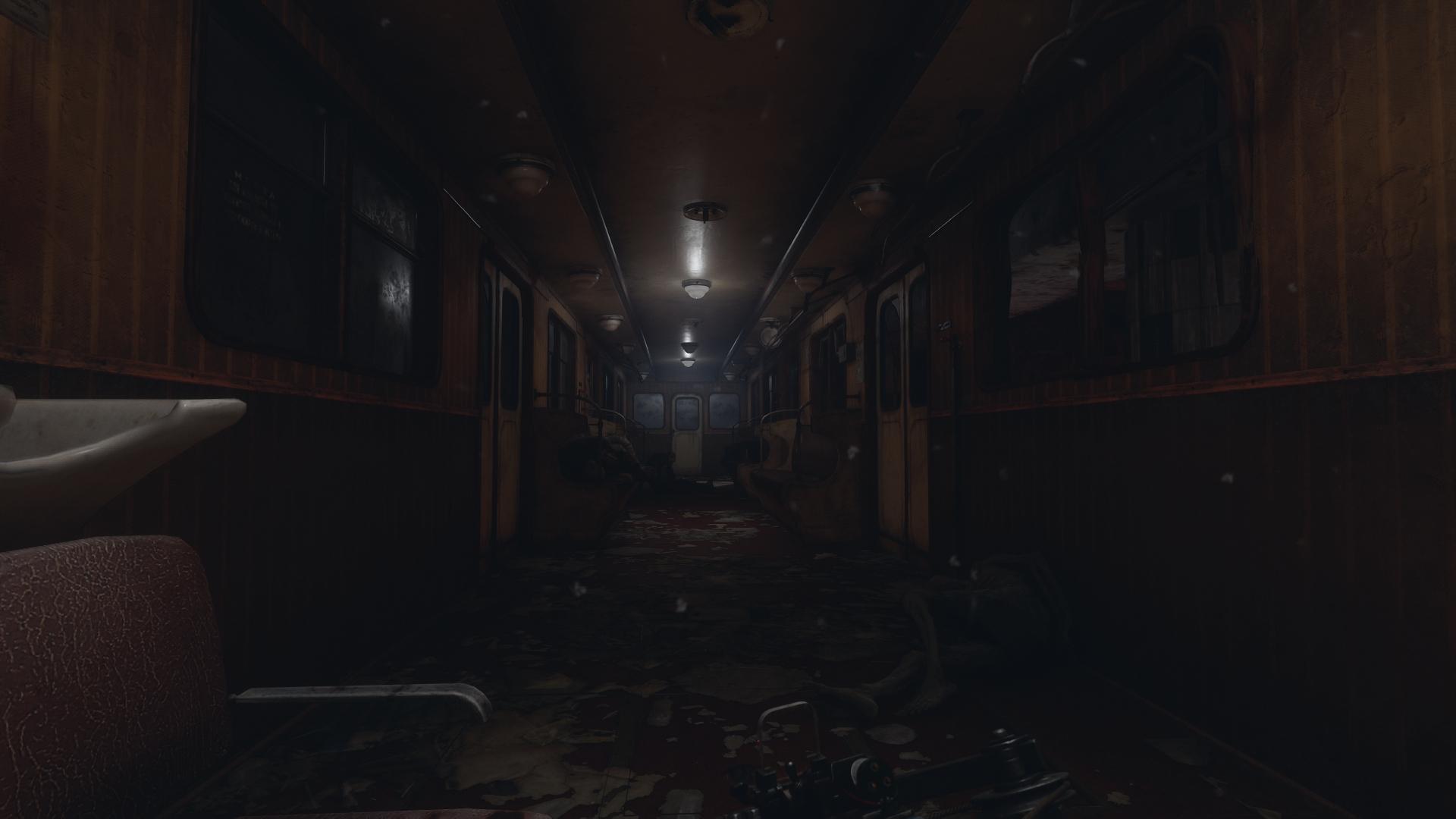 Metro  Exodus Screenshot 2021.07.19 - 20.55.04.83.jpg