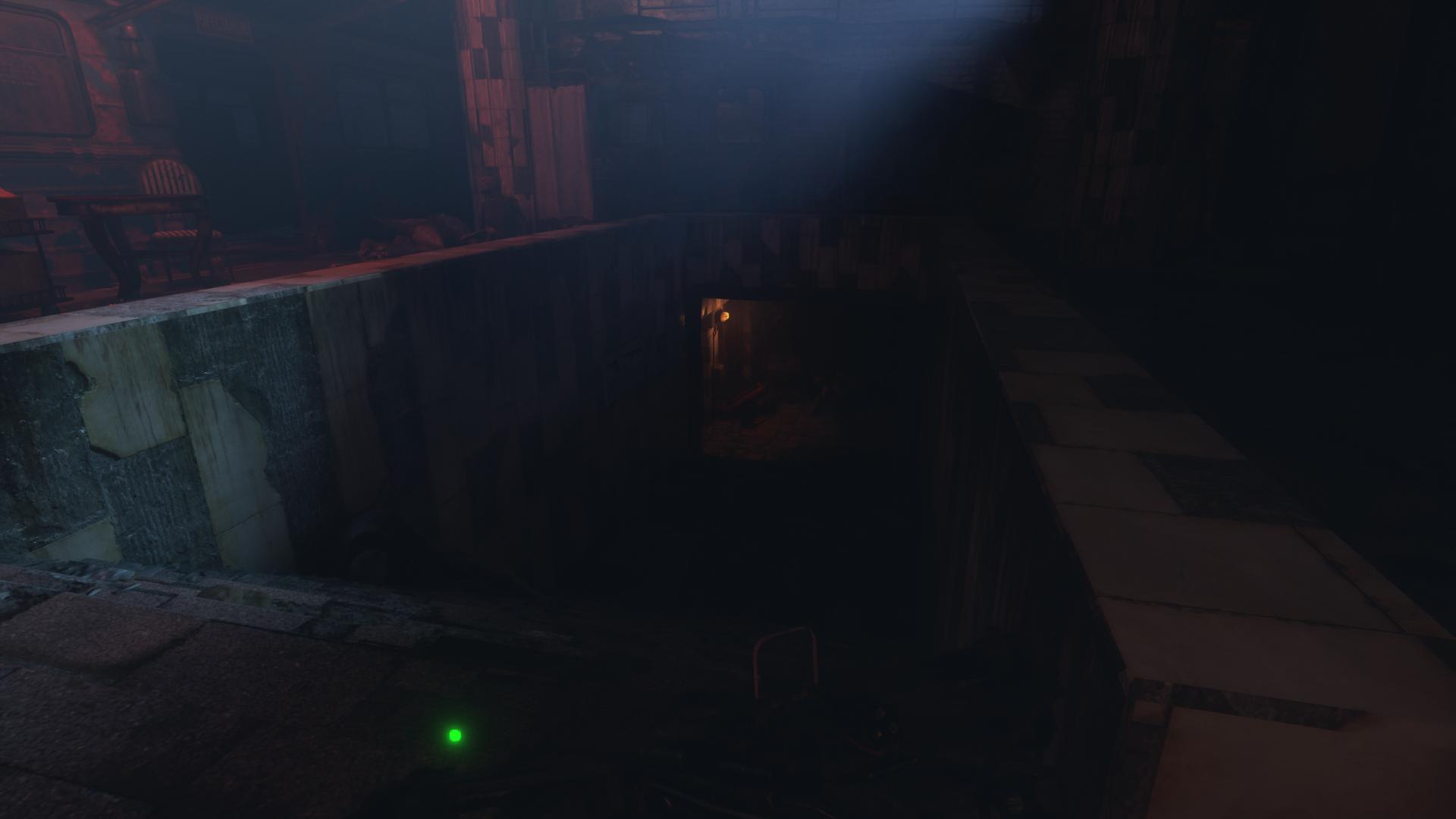 Metro  Exodus Screenshot 2021.07.19 - 20.55.48.15.png