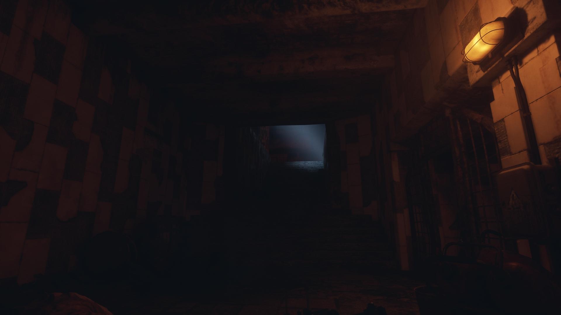 Metro  Exodus Screenshot 2021.07.19 - 20.57.34.63.jpg