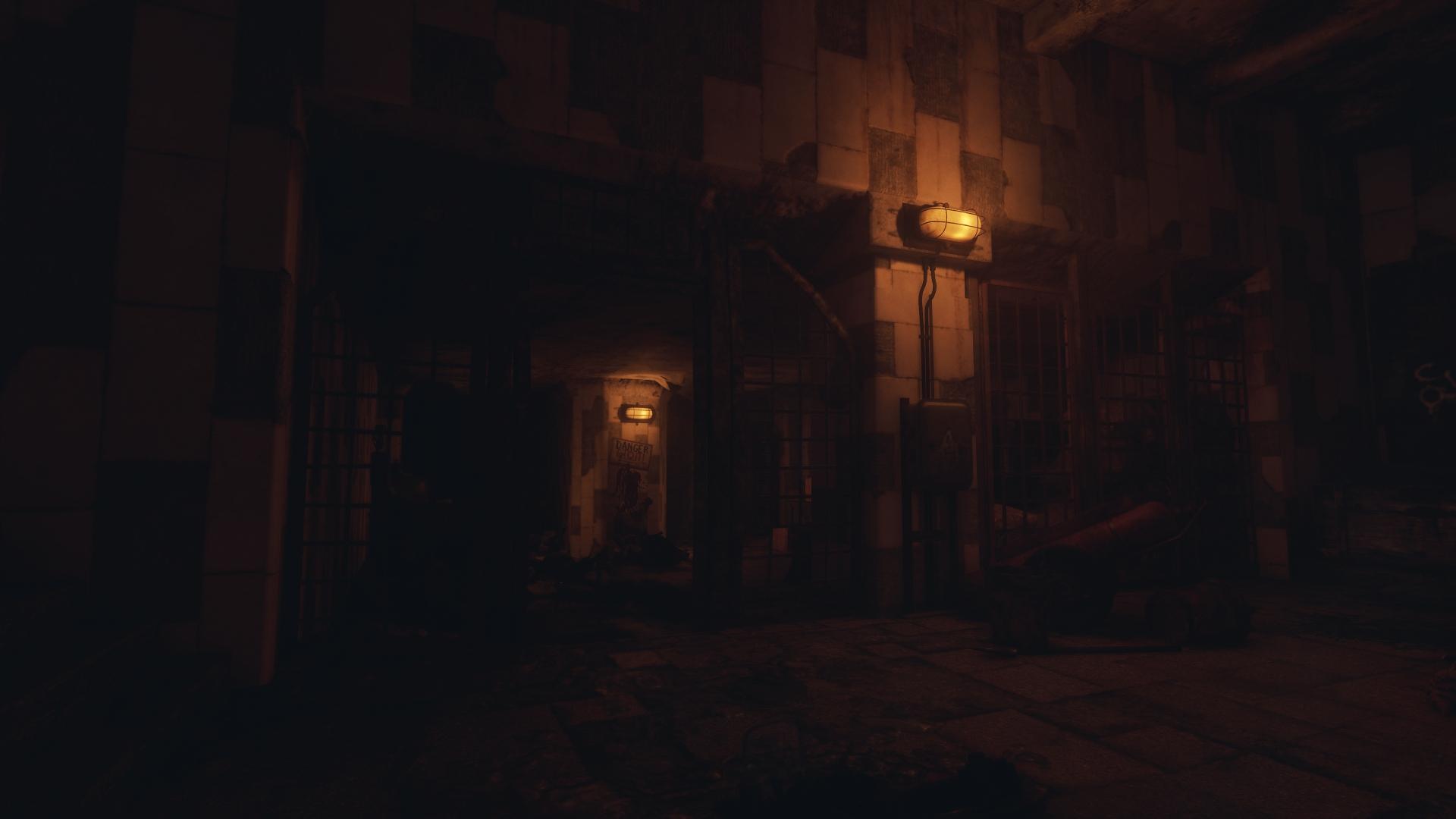 Metro  Exodus Screenshot 2021.07.19 - 20.58.29.60.jpg