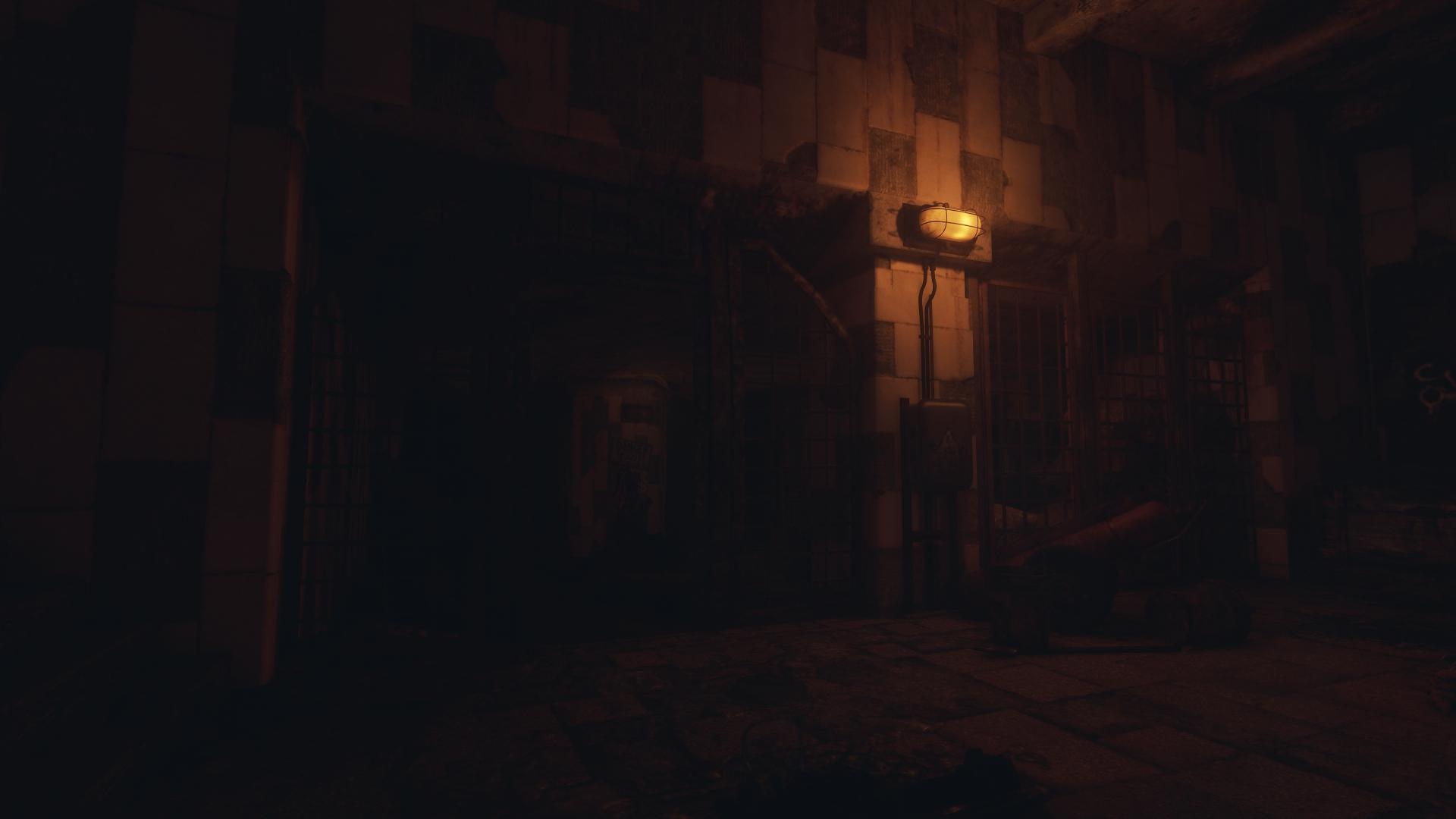Metro  Exodus Screenshot 2021.07.19 - 20.58.30.27.jpg
