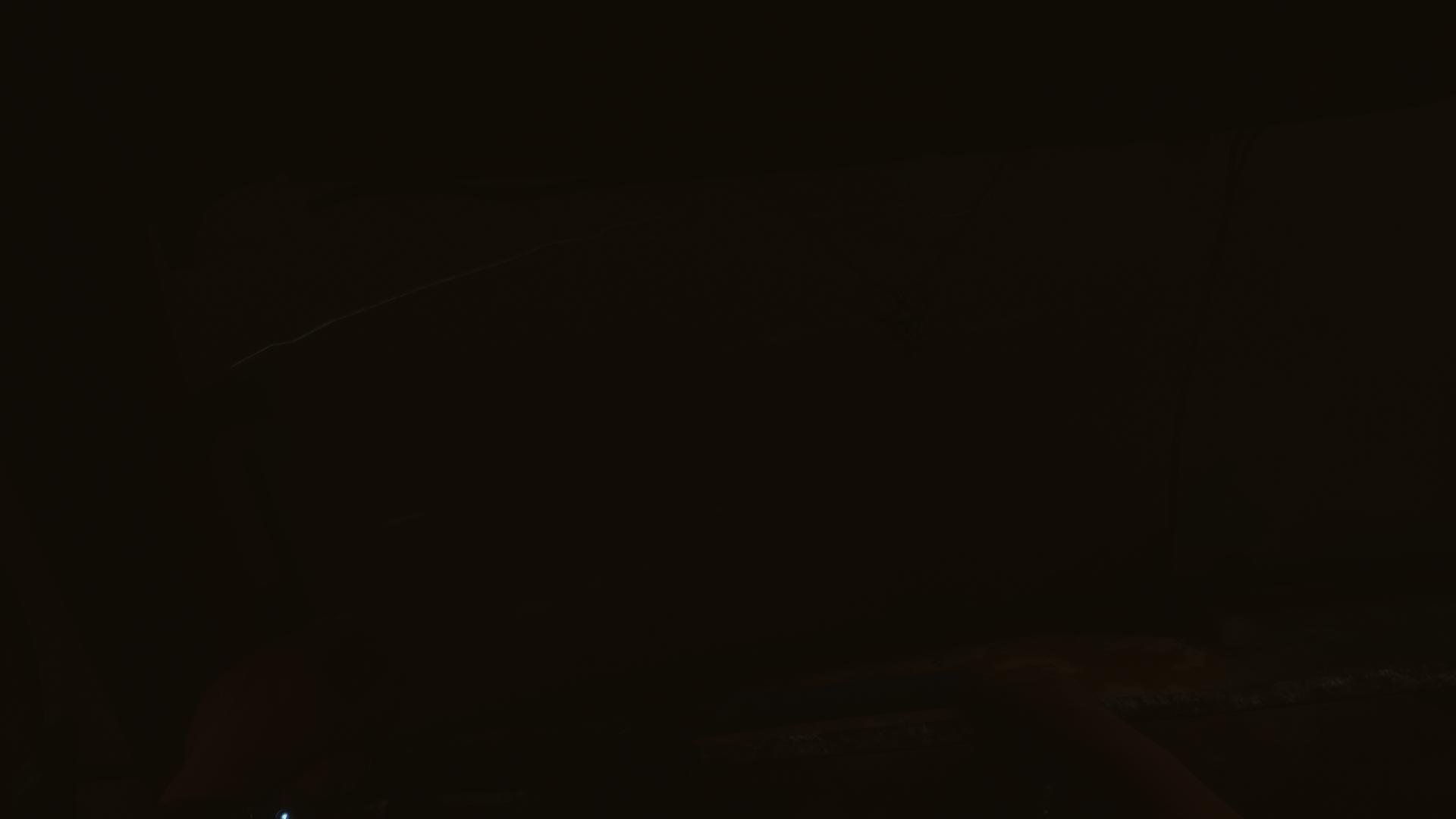 Metro  Exodus Screenshot 2021.09.17 - 18.20.40.48.png