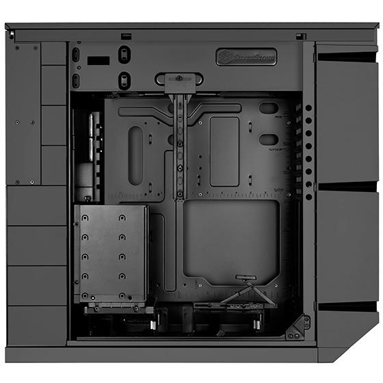 mm01-inside-right.jpg