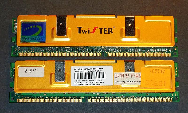Module 1&2, 2x 256MB, DDR500, 800b.jpg