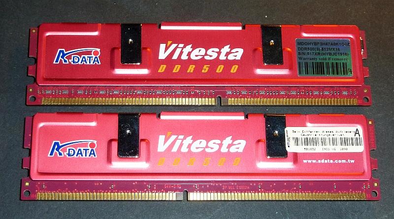 Module 1&2, 2x 512MB DDR500 800b.jpg