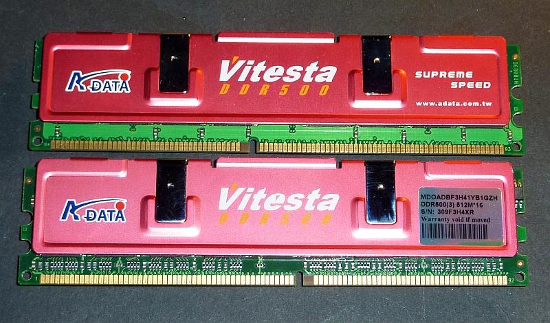Module 3&4, 2x 512MB DDR500 800b.jpg