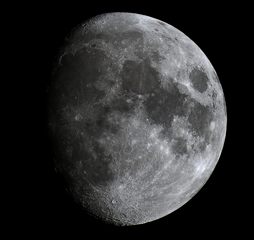 moonl9-10-19p..png