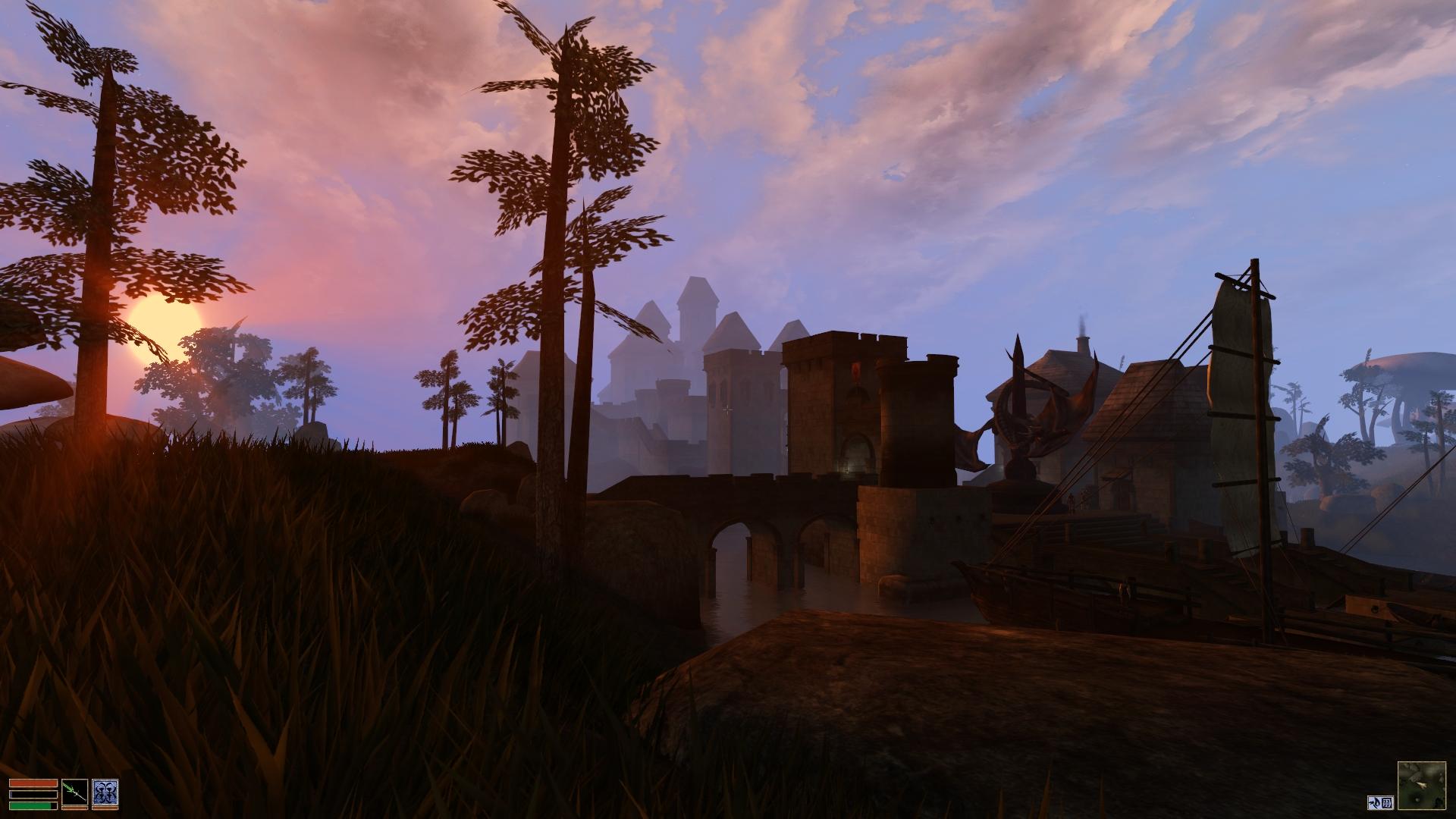 Morrowind_2019_10_12_12_26_49_193.jpg