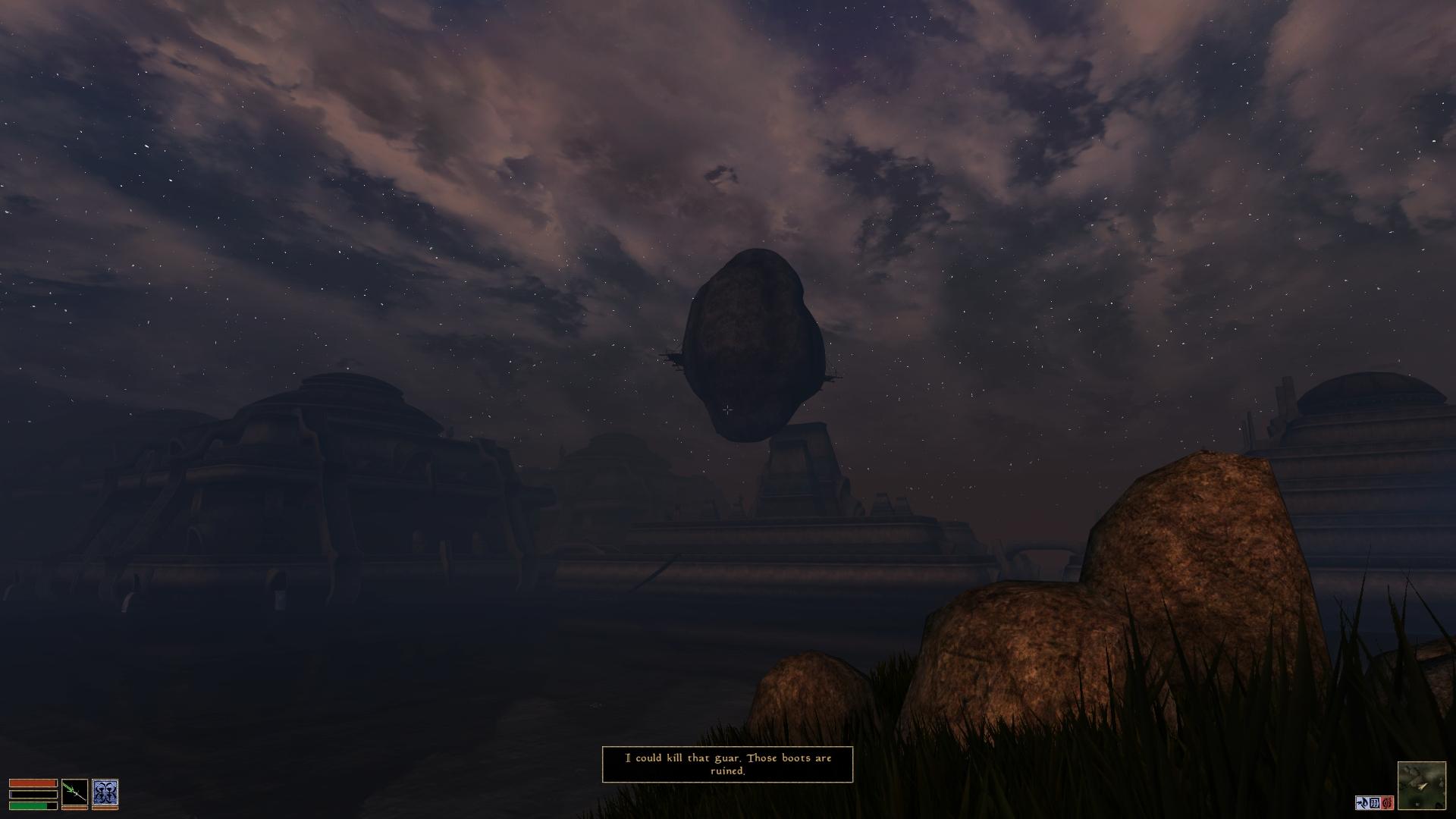 Morrowind_2019_10_12_12_28_59_069.jpg