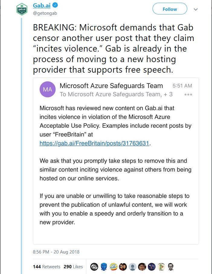 MS_censorship.JPG