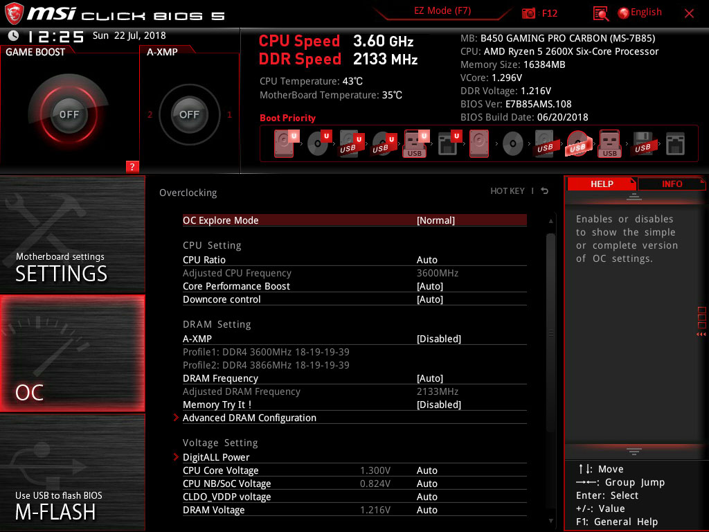MSI bios_29-copy.jpg