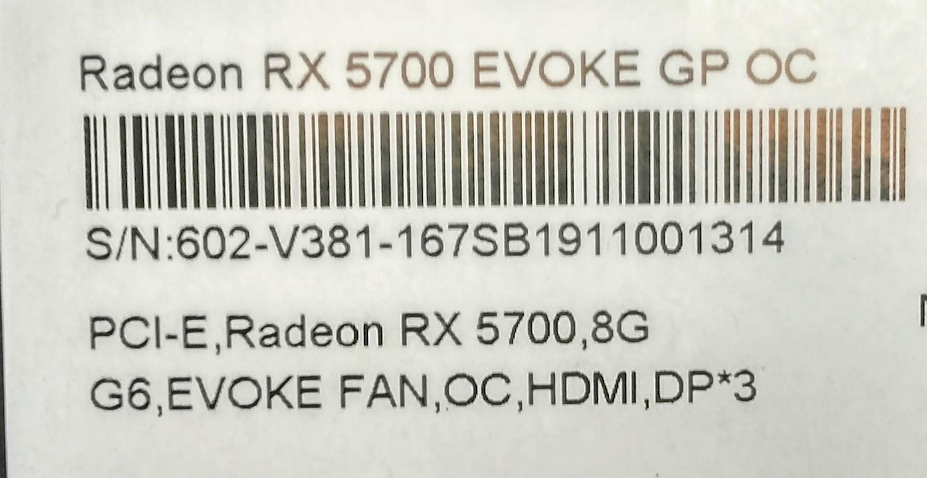 MSI_5700_Evoke_GP_OC.jpg