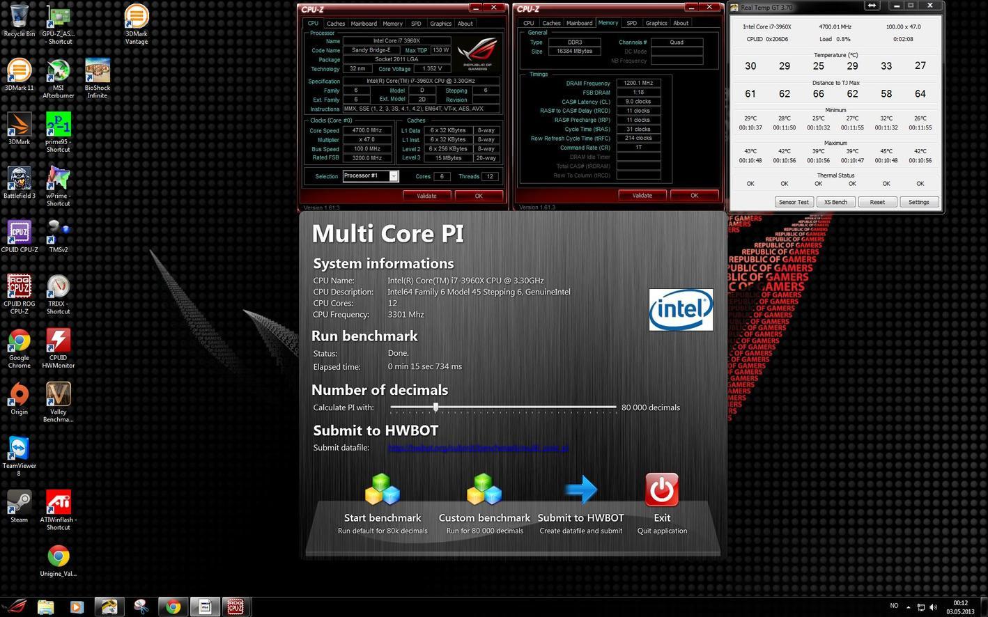 MultiCorePIScreenShot.jpg