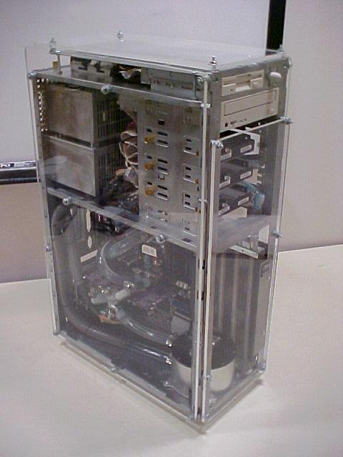 MVC-604F.JPG