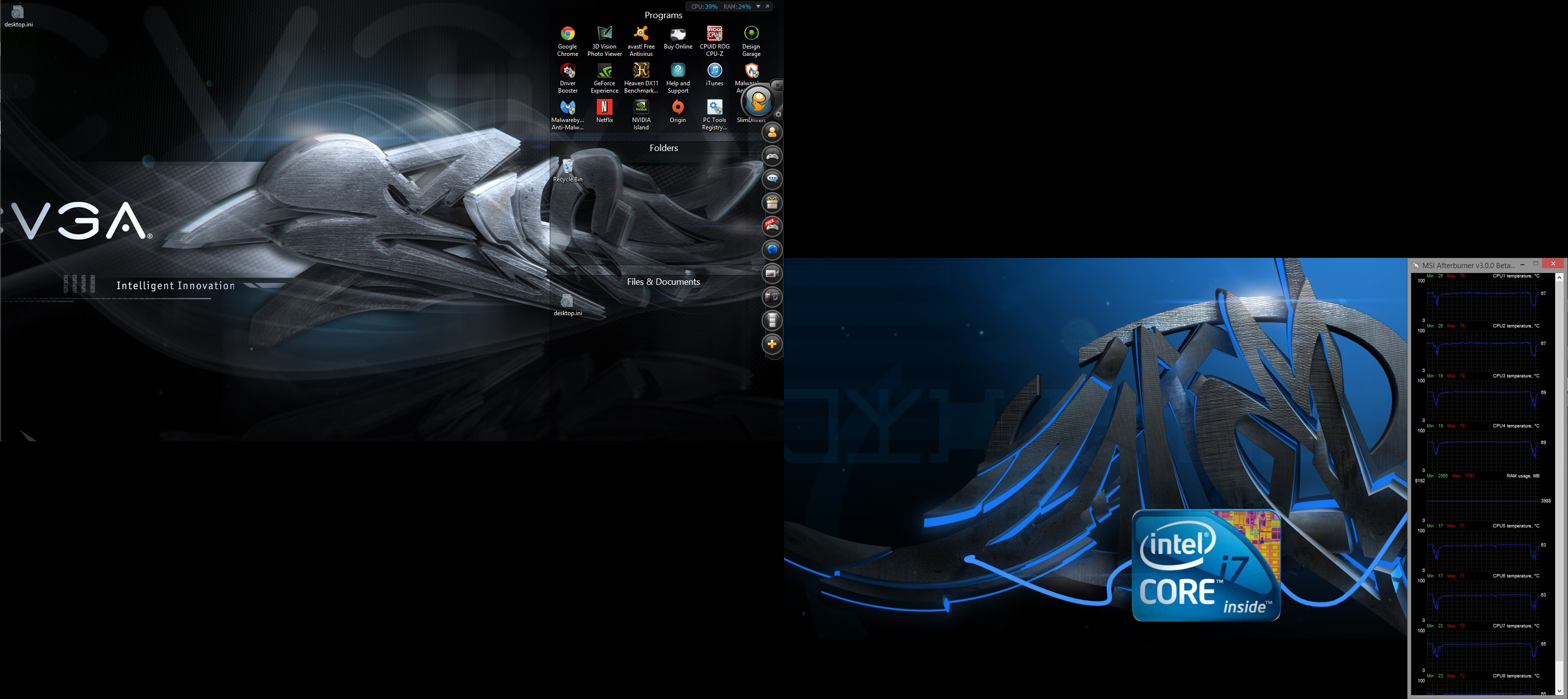my setup.jpg
