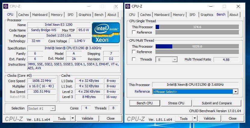 natr0n E31290 default.JPG