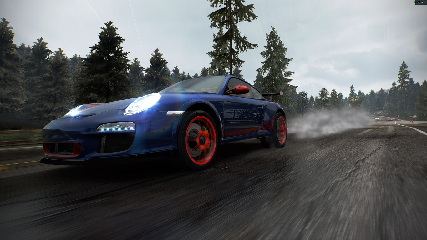 Need for Speed™ Hot Pursuit Remastered 16_09_2021 19_48_29.jpg