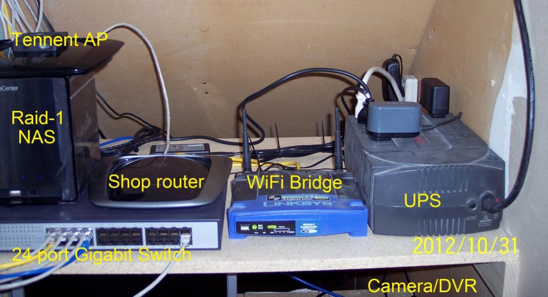 network (Medium).jpg