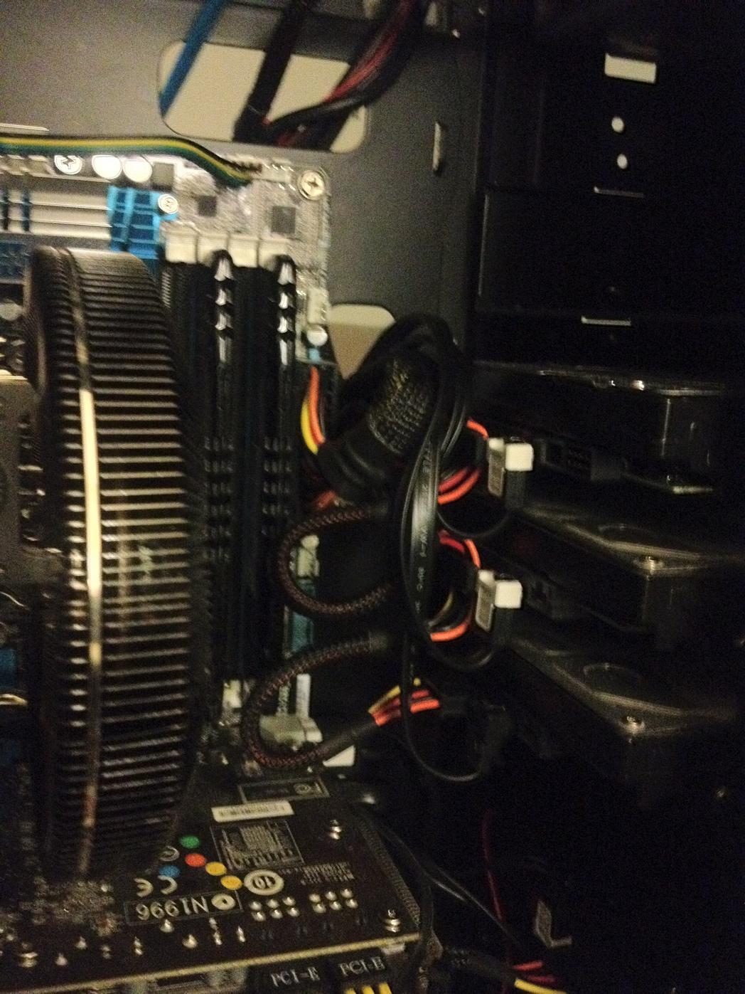 new_hd_wiring.jpg